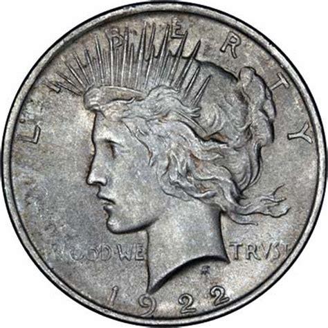 american dollar coin 1922 american eagle silver dollar