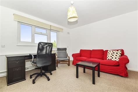one bedroom flat to rent in north london 1 bedroom flat to rent in north london private landlord