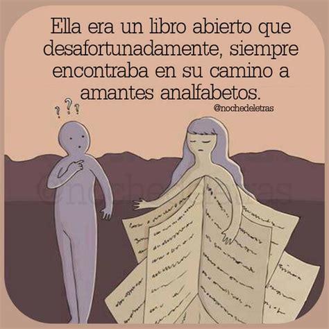 libro siempre te encontrare las noche de las letras on twitter quot ella era un libro abierto que desafortunadamente siempre