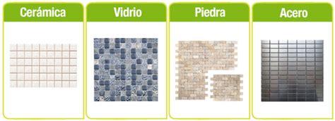 cenefas grespania c 243 mo elegir decoraciones para azulejos leroy merlin