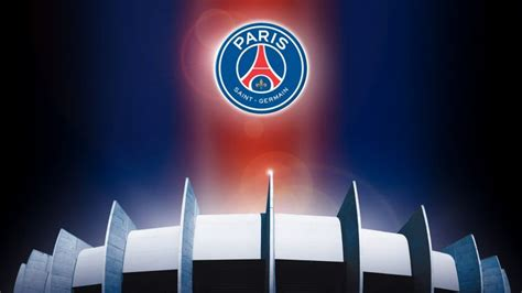 Calendrier Match Psg Calendrier Psg