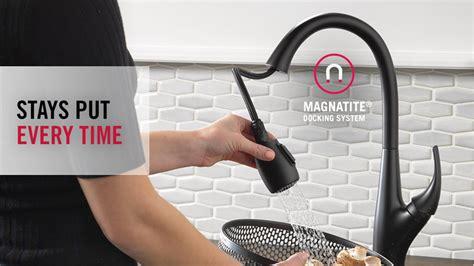 delta deluca single handle pull down sprayer kitchen delta deluca single handle pull down sprayer kitchen