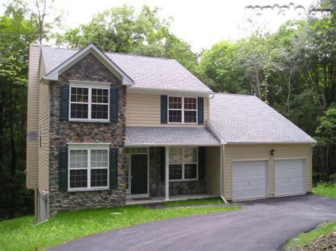 cottage rentals in poconos poconos vacation rental poconos vacation rental at shawnee