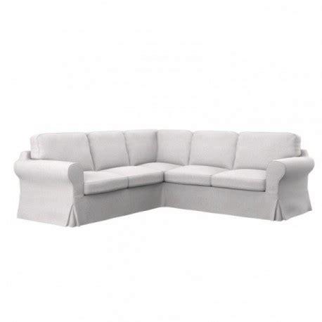 ikea ektorp 2 2 corner sofa cover soferia covers for