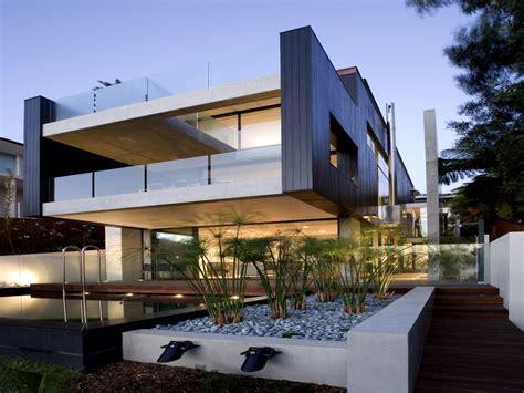 modern mansion beach house architecture contemporary beach house plans modern beach house design