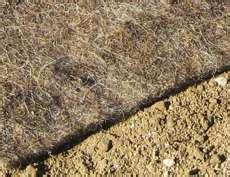 schafwolle im garten schnecken bek 228 mpfen und unkrautschutz mit schafwolle