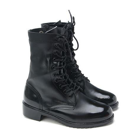 mens combat boots