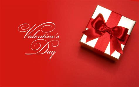valentines day gift valentines day 2014 gift wallpaper picture card