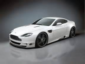 Astone Martine Aston Martin Images Aston Martin Hd Wallpaper And