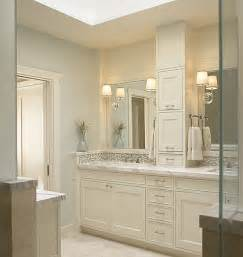 white bathroom cabinet ideas relaxing bathroom designs that soothe the soul
