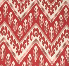 nussbaumer fabrics 8 best nussbaumer fabrics images on paper models paper patterns and