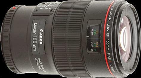 Lensa Bunga Canon pilihan lensa kamera untuk landscape bunga dan malam hari toko serbaguna