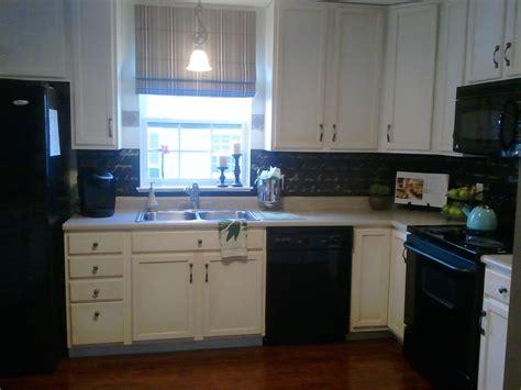 Cabinets Now Diy Rustoleum Cabinet Transformation Kitchen Snazzy