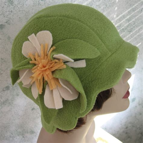 pattern sewing hat hat sewing pattern www imgkid com the image kid has it