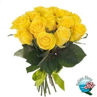 fiori per guarigione frasi e fiori per pronta guarigione messaggi di pronta