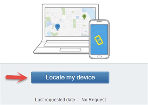 locate my mobile how to activate find my mobile on android wikigain