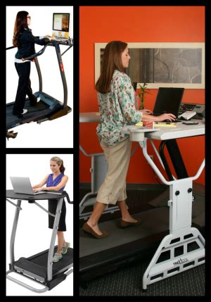 stand up desk with treadmill treadmill stand up desk exercise while you work desks