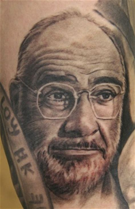dr tattoo off phil dr jones