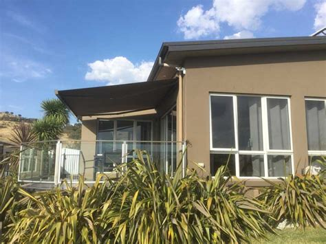 Awnings Hobart by Retractable Awnings Hobart