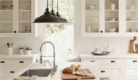 Williams Sonoma Home Makeover Sweepstakes - pottery barn 25k home makeover sweepstakes sweepstakesbible
