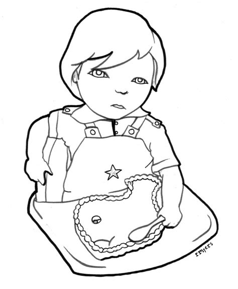 Free Coloring Pages Of Michael Myers Michael Myers Coloring Pages