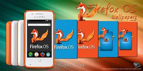 themes for firefox os mobile firefox os wallpaper ffos pack by quen quen on deviantart