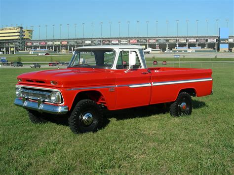 1960 to 66 gmc trucks for sale autos post