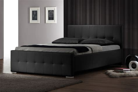 luxury bed frames 4 things that ll instantly make your bedroom a more