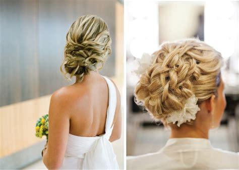 bridal hairstyles magazine wedding hairstyles updo belle the magazine blog