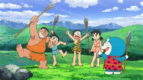 Samsung A3 2016 Doraemon doraemon nobita and the birth of japan 2016
