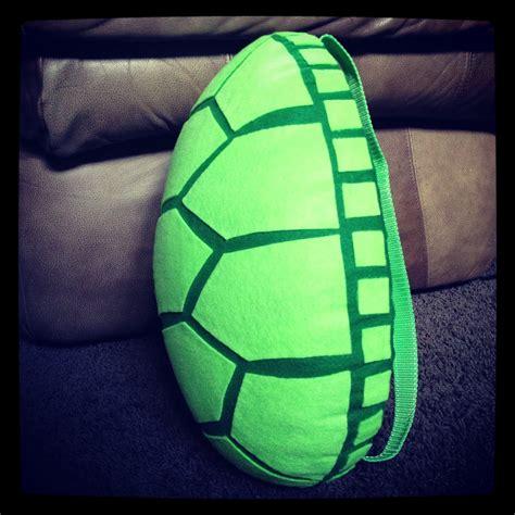 pattern for ninja turtle costume ninja turtle shell pattern when the shell was