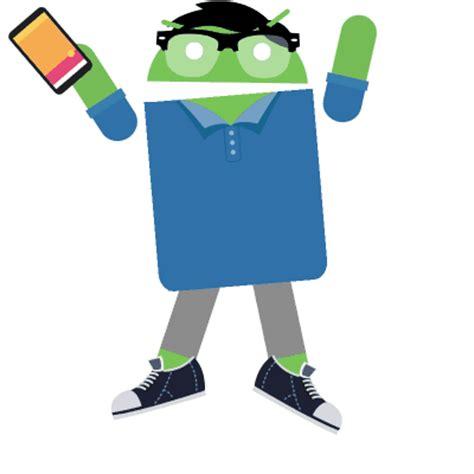 membuat gambar gerak android aplikasi androidify versi 2 0 buat robot android