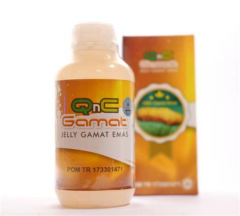 Harga Qnc Jelly Gamat 2018 agen resmi obat herbal tasikmalaya pusat informasi dan