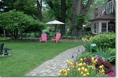 geneva on the lake bed and breakfast lake geneva wisconsin bed and breakfast great romantic b b