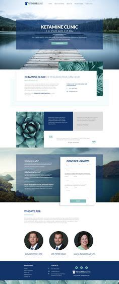 medical web design layout boutique law firm website template wix website templates