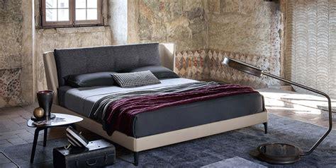 poltrona futon bretagne bed poltrona frau