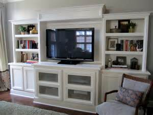 entertainment center bookshelves custom built in shelves bookcase entertainment center