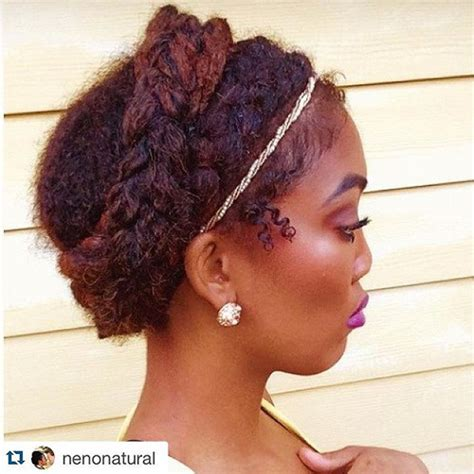 natural hairstyles for summer 23 braided natural hair ideas for summer the style news