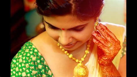 Top Studio in Kerala   Best Wedding Photography in Kerala