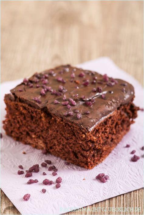 kuchen ohne milch 220 ber 1 000 ideen zu desserts ohne milch auf