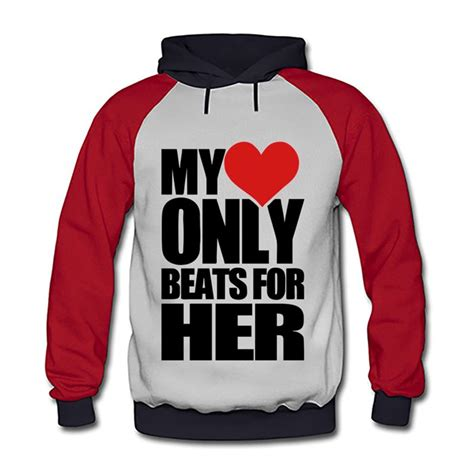 design my own zip hoodie 17 best images about design your own hoodies online on
