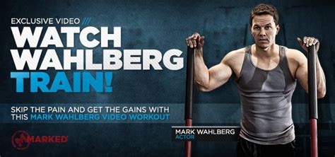 mark wahlberg bench press mark wahlberg s pain gain workout mark wahlberg