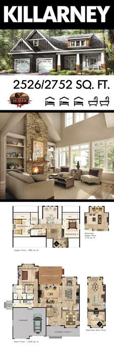 timberframe interiors images house design home