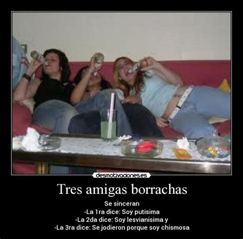 imagenes chistosas de mujeres borrachas borrachas chistosas related keywords borrachas chistosas