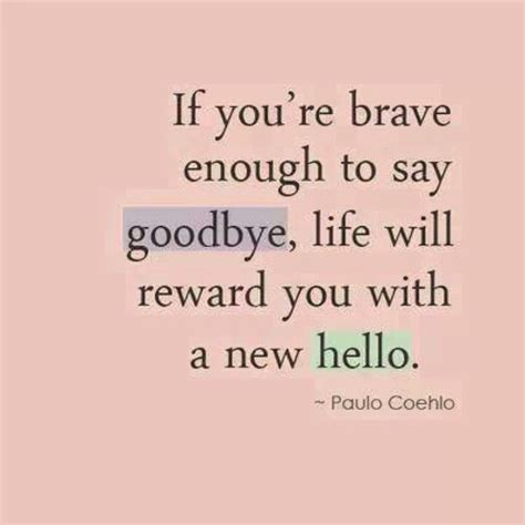 goodbye to you a s guide to you up before you go go through divorce volume 1 books if you re brave enough to say goodbye will reward