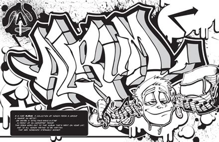 graffiti letters and characters coloring book a collection of graffiti drawings and coloring pages for and adults books best graffiti world graffiti sketches graffiti coloring
