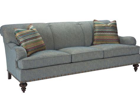 thomasville westport sofa furniture home