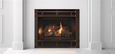 Gas Fireplace Houston chimney pro houston s 1 fireplace company fireplace sales service installation