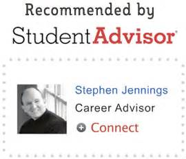 phd advisor questions graduate with a job check out my blog on facebook for
