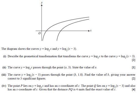 Gcse Physics Equations Sheet Ocr Tessshebaylo